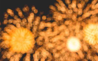Menu de la Saint Sylvestre : célébrez la nouvelle année au Regalou !
